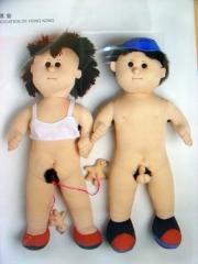 Toys china1