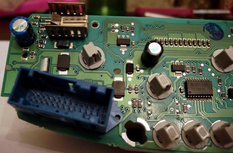 VDO PP-T40 (6).JPG
