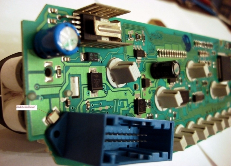 VDO PP-T40 (10).JPG