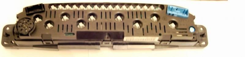 VDO PP-T40 (2).JPG