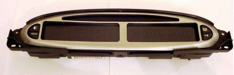 VDO PP-T40 (1).JPG