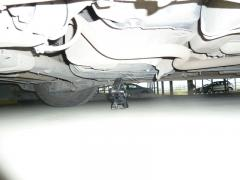 P1020052