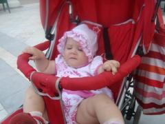 Чудо ребенок)