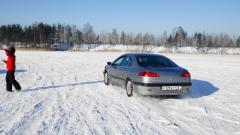 авто Vova72