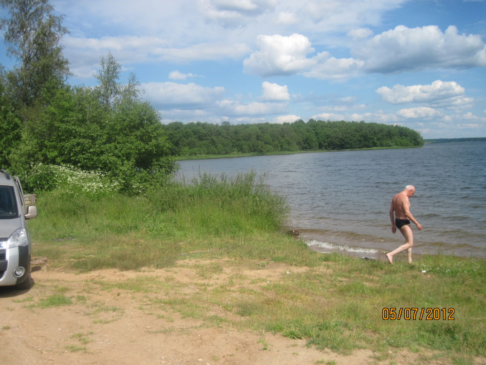 IMG 5582 озеро