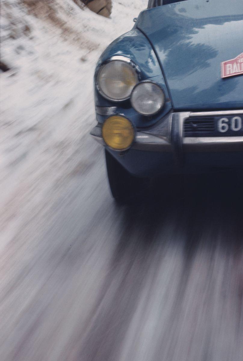 Rallye De Monte Carlo 1966   CL 66 7 9   copyright A. MARTIN  .jpg