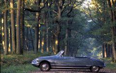 DS 19 Cabriolet   60.6.8   copyright A. MARTIN