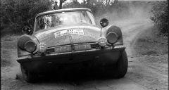 East African Safari 1965   13.673.23