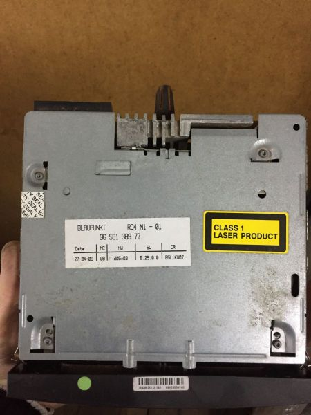 1EB78018-E3B8-466D-9ACA-E53732207CC9.jpeg