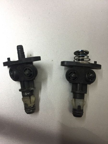 3D54B31D-EB05-4BF2-B4A5-BDC646A13798.jpeg