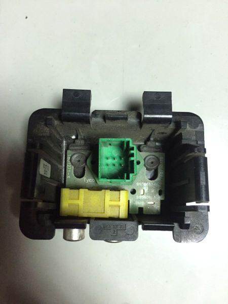 F69EC00E-7CEE-4807-BCCE-382BB14B687C.jpeg