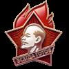 Петр Гагарин