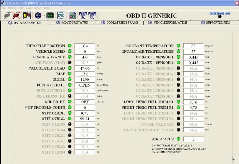 2012 elm327 bluetooth v15 obdii odb2 diagnostic interface scanner code reader car scan tool for bmw honda benz