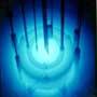 Теория и практика фотографии - последнее сообщение от Reactor
