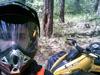 Продам бу летние колеса мишлен 225/55R17 - последнее сообщение от yaroos