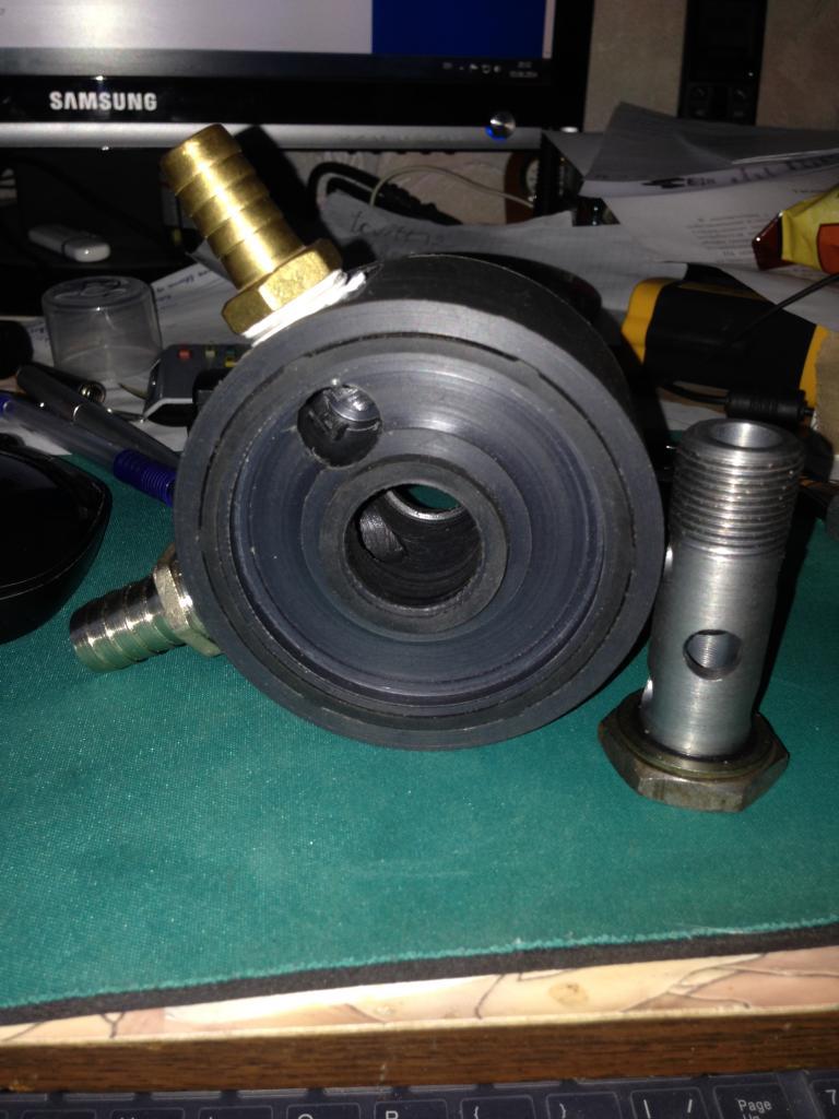 Теплообменник для акпп al4 воздушный теплообменник для компрессора