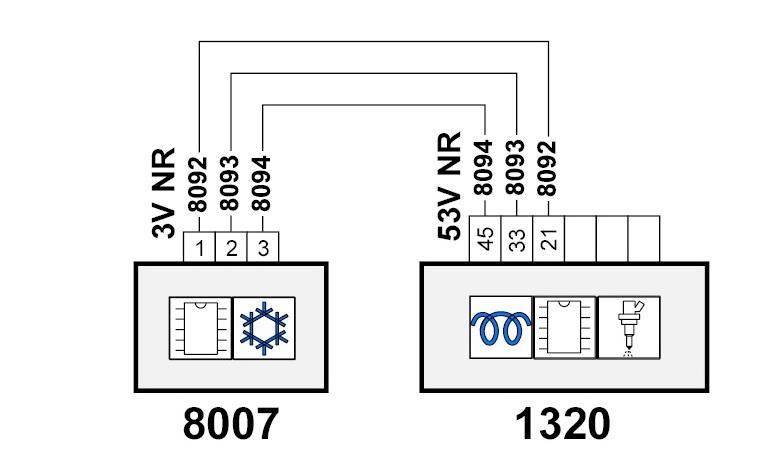 Z8TNC5FS9CM505724_4.jpg