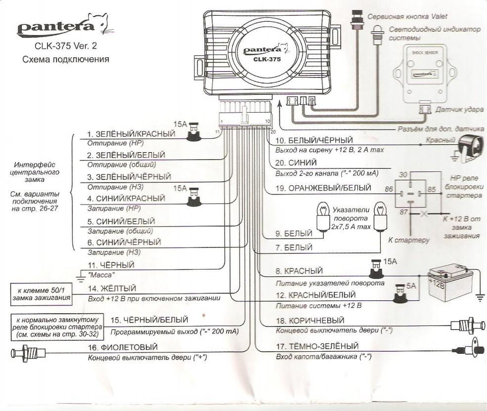 альтоника инструкция по эксплуатации - фото 11
