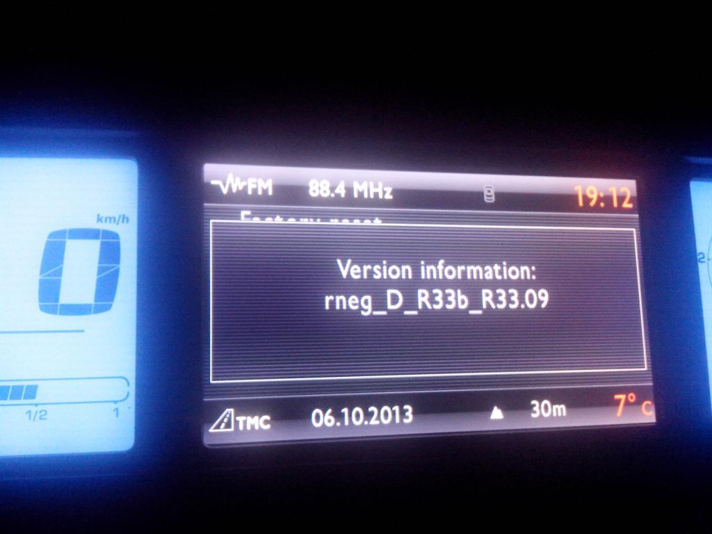 аудиосистема пропадает звук. схема подключения реле стартера на уаз 452.