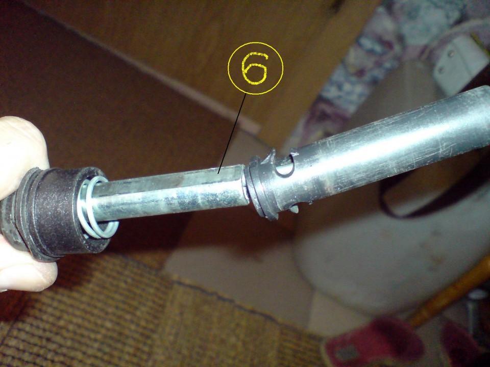 ремонт тросика сцепления ситроен ксара пикассо