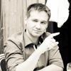 Запчасти, коды, пробег, отзывы - последнее сообщение от aaalifanov