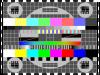Citroen C5 III - последнее сообщение от adgjl