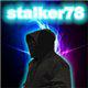 Гидроподвеска (объединенная тема) - последнее сообщение от stalker78yd