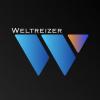 Пошли проблемы DW10CTED4 RHH - последнее сообщение от weltreiser