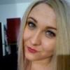 ОБСУЖДЕНИЕ: БЕРЛога-15 (рес... - последнее сообщение от Катерина Kosean