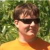 Обновление прошивки SMEG+ - последнее сообщение от LKSQA