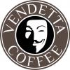 Бесплатно установим зерново... - последнее сообщение от Vendetta