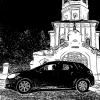 Проблема с открытием крышки бензобака - последнее сообщение от Anatoliy.cdr